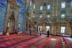 istanbul_sokullu_mehmet_pasa_camii_mosque_2011_06_30-1