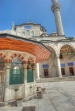 istanbul_sokullu_mehmet_pasa_camii_mosque_2011_06_30-3