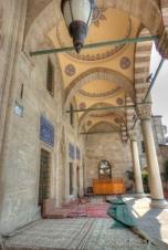 istanbul_sokullu_mehmet_pasa_camii_mosque_2011_06_30-4