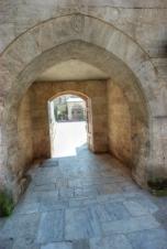istanbul_sokullu_mehmet_pasa_camii_mosque_2011_06_30-5