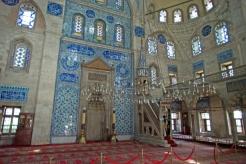 istanbul_sokullu_mehmet_pasa_camii_mosque_2011_06_30-6
