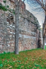 istanbul_walls_2011_06_22-2
