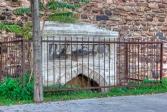 istanbul_walls_2011_06_22-6