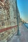 istanbul_walls_2011_06_22-7