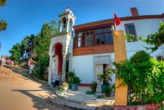 istanbul_buyukada_aya_yorgi_kilise_2011_07_29-1