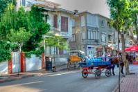istanbul_buyukada_fayton_2011_07_12-12