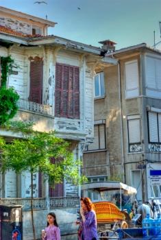 istanbul_buyukada_island-403