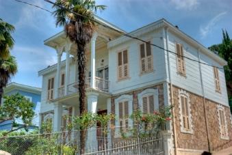 istanbul_buyukada_prince_island_2011_07_12-20