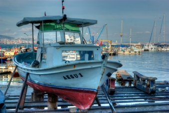 istanbul_buyukada_prince_island_2011_07_12-24