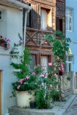istanbul_buyukada_prince_island_2011_07_12-3