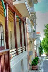 istanbul_buyukada_prince_island_2011_07_12-7