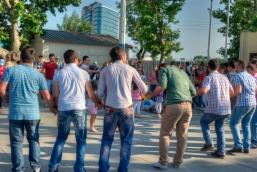 istanbul_kadikoy_2011_07_10-1