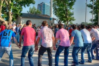 istanbul_kadikoy_2011_07_10-2