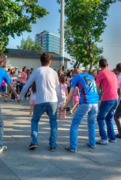 istanbul_kadikoy_2011_07_10-4