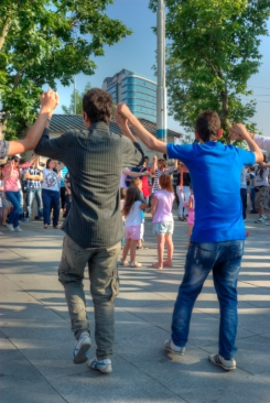 istanbul_kadikoy_2011_07_10-6