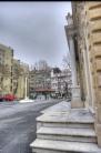 Teşvikiye Camii, Tesvikiye Mosque, Şişli-Nişantaşı, Istanbul, pentax k10d
