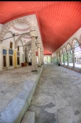 istanbul_uskudar_atik_valide_camii_2011_07_27-1