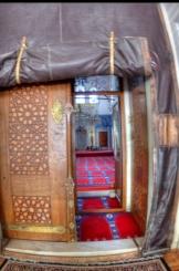 istanbul_uskudar_atik_valide_camii_2011_07_27-3