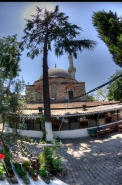 istanbul_uskudar_cinili_camii_2011_07_23-2