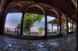 istanbul_uskudar_mihrimah_sultan_camii_2011_07_24 (1)