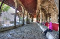 istanbul_uskudar_mihrimah_sultan_camii_2011_07_24 (2)