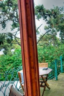 istanbul_buyukada_ozgur_ozkok_20110816-13