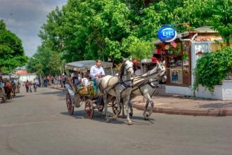 istanbul_buyukada_ozgur_ozkok_20110816-19