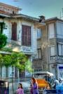 istanbul_buyukada_ozgur_ozkok_20110816-23