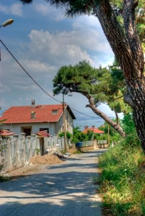 istanbul_buyukada_ozgur_ozkok_20110816-24