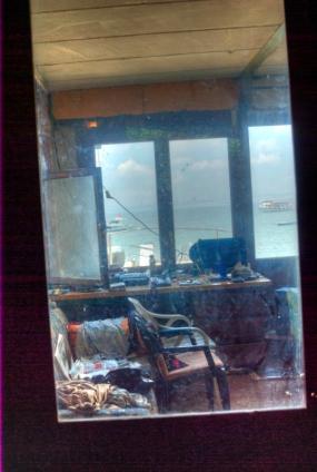 istanbul_buyukada_ozgur_ozkok_20110816-26