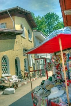 istanbul_buyukada_ozgur_ozkok_20110816-27