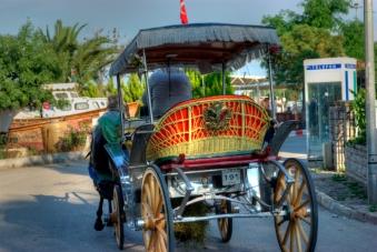 istanbul_buyukada_ozgur_ozkok_20110816-28