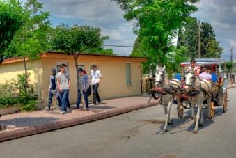 istanbul_buyukada_ozgur_ozkok_20110816-30
