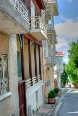 istanbul_buyukada_ozgur_ozkok_20110816-33