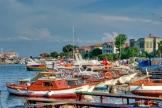 istanbul_buyukada_ozgur_ozkok_20110816-39