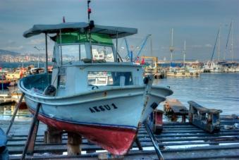 istanbul_buyukada_ozgur_ozkok_20110816-41