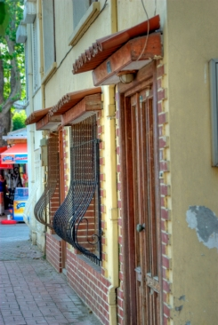 istanbul_buyukada_ozgur_ozkok_20110816-45