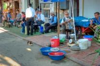 istanbul_buyukada_ozgur_ozkok_20110816-46