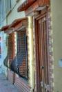istanbul_buyukada_ozgur_ozkok_20110816-47