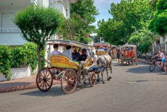 istanbul_buyukada_ozgur_ozkok_20110816-6