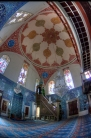 istanbul_cinili_camii_2011_08_10-1