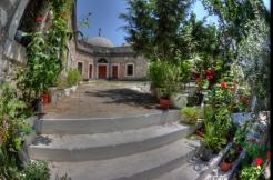 istanbul_cinili_camii_2011_08_10-3