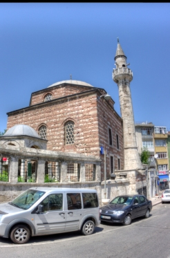 istanbul_uskudar_ahmediye_camii_2011_08_09-4