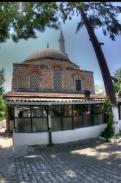 istanbul_uskudar_cinili_camii_ozgurozkok_20110814-2
