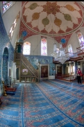 istanbul_uskudar_cinili_camii_ozgurozkok_20110814-3