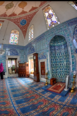 istanbul_uskudar_cinili_camii_ozgurozkok_20110814-4