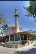 istanbul_uskudar_cinili_camii_ozgurozkok_20110814-5