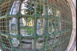 istanbul_uskudar_mihrimah_sultan_camii_2011_08_11_ozgurozkok-1