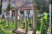 istanbul_uskudar_mihrimah_sultan_camii_2011_08_11_ozgurozkok-3
