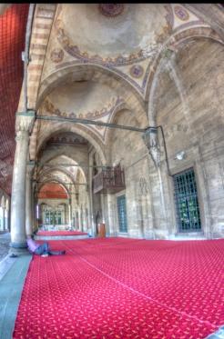 istanbul_uskudar_mihrimah_sultan_camii_2011_08_11_ozgurozkok-5